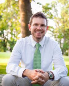 Dr Timothy Miller