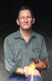 Florian Birkmayer