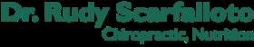 RudyS_Logo